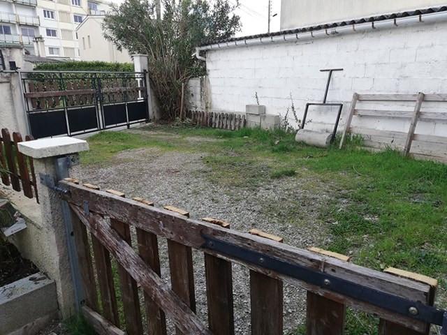 Rental house / villa Romans sur isere 790€ CC - Picture 11
