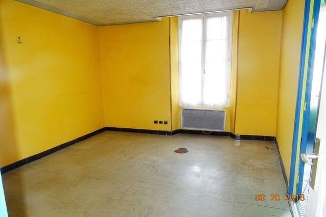 Sale building Gardanne 284 000€ - Picture 5