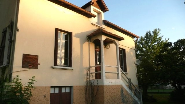 Sale house / villa Juillan 148 400€ - Picture 1