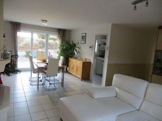 Verkoop  huis Maintenon 276000€ - Foto 7