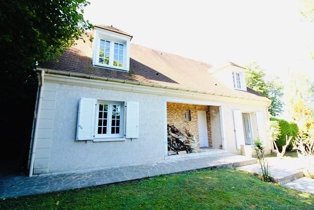 Rental house / villa L'étang la ville 3200€ CC - Picture 3