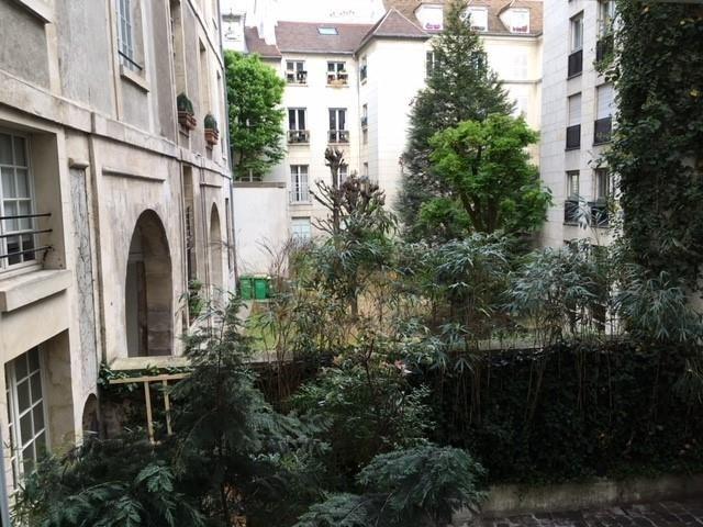 Location appartement Paris 3ème 2000€ CC - Photo 4