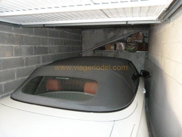 casa Cagnes-sur-mer 100000€ - Fotografia 12