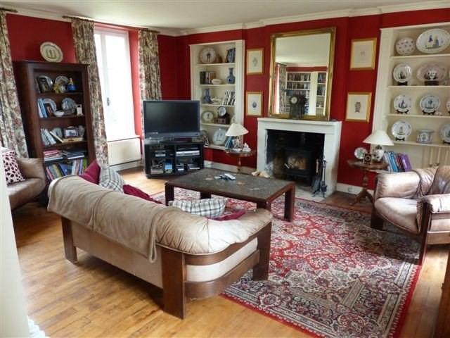 Venta  casa Le molay littry 353000€ - Fotografía 6