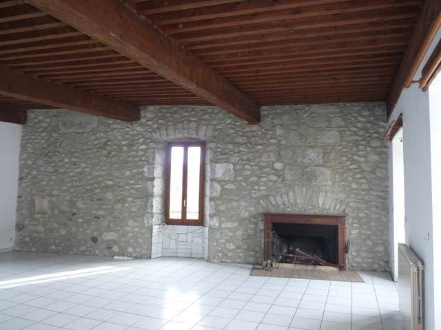 Sale apartment Rumilly 152 000€ - Picture 1