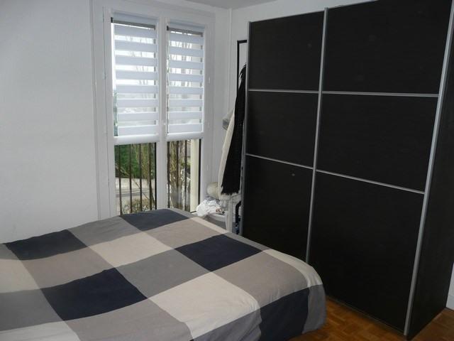 Vente appartement Saint-genest-lerpt 119000€ - Photo 6