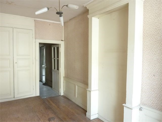 Sale building Toul 136 500€ - Picture 5