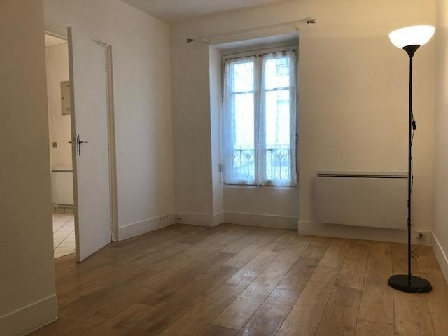 Location appartement St germain en laye 790€ CC - Photo 7