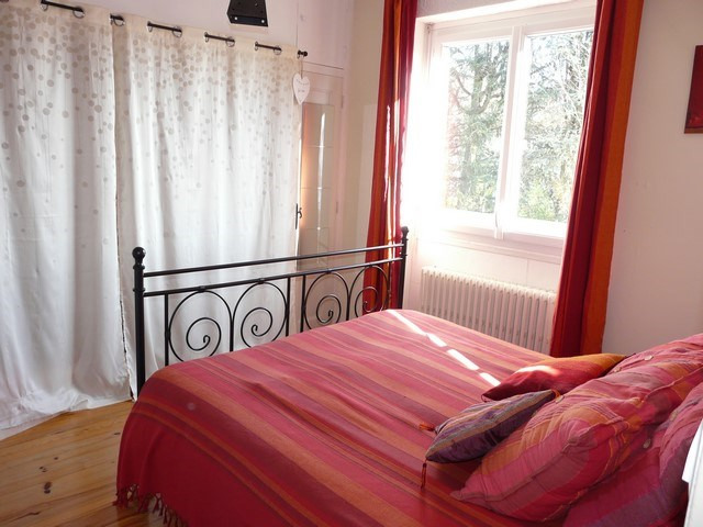 Verkoop  appartement Saint-etienne 157000€ - Foto 2