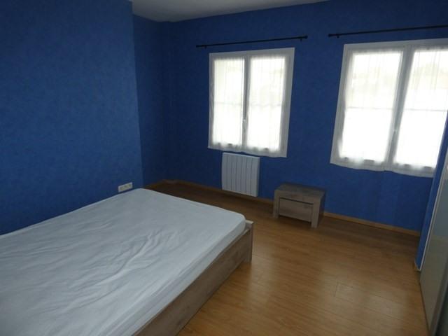 Location vacances appartement Royan 390€ - Photo 4