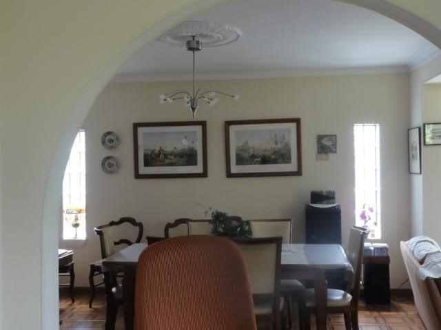 Vente maison / villa St andre les vergers 162500€ - Photo 3