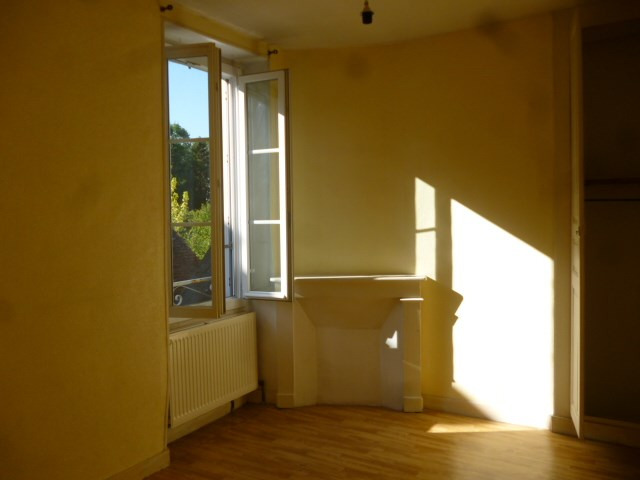 Sale house / villa Savigny sur braye 79000€ - Picture 5