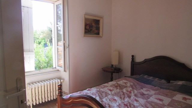 Vente maison / villa Saint-jean-d'angély 90750€ - Photo 6