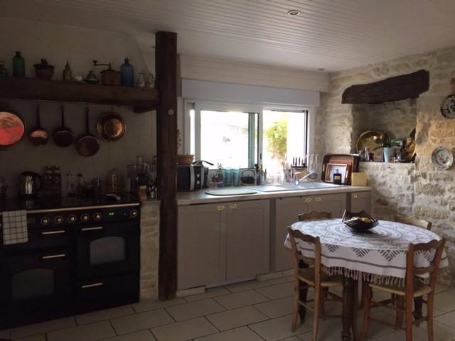 Alquiler  casa La rochelle 1250€ CC - Fotografía 3