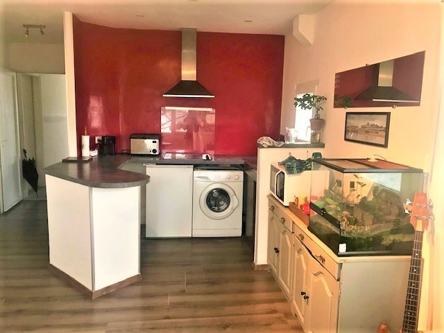 Vente appartement Le touquet paris plage 256 520€ - Photo 2