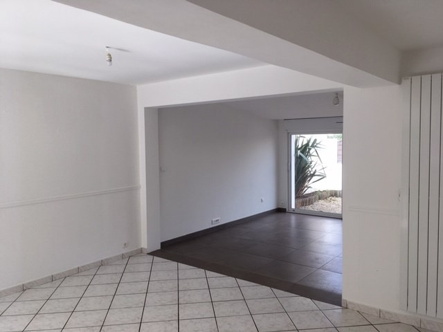 Sale house / villa Machecoul 210000€ - Picture 3