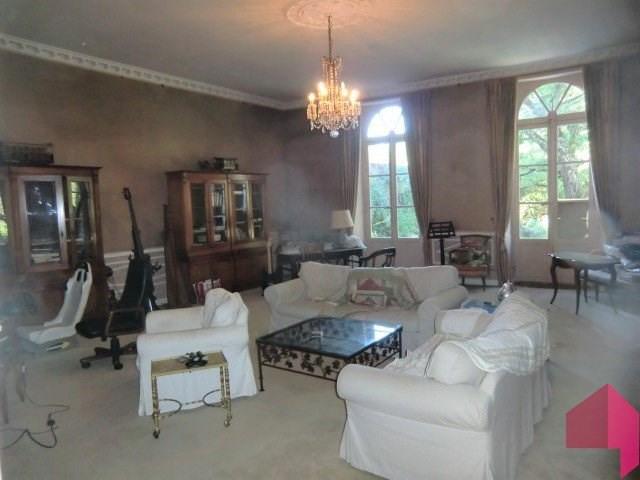Deluxe sale house / villa Toulouse sud 910000€ - Picture 5