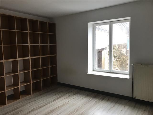 Vente maison / villa Essomes sur marne 180000€ - Photo 9