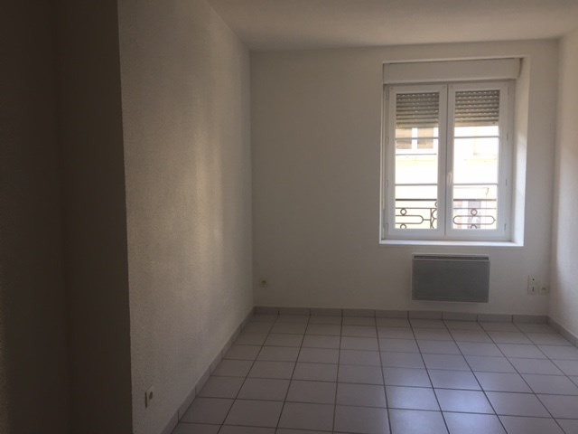 Rental apartment Saint-didier-en-velay 390€ CC - Picture 3