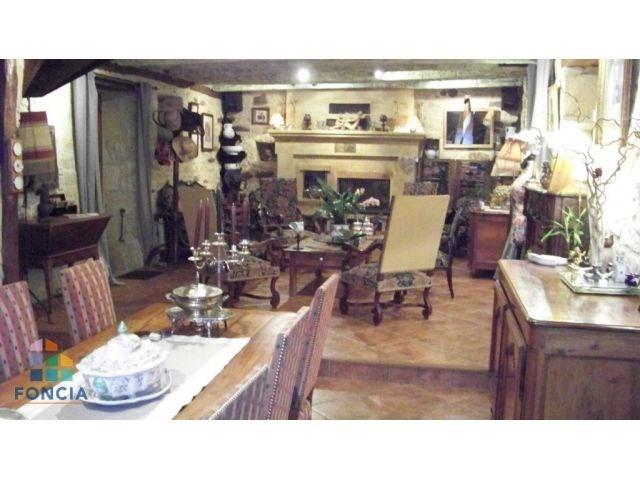 Deluxe sale house / villa Le buisson-de-cadouin 575000€ - Picture 7