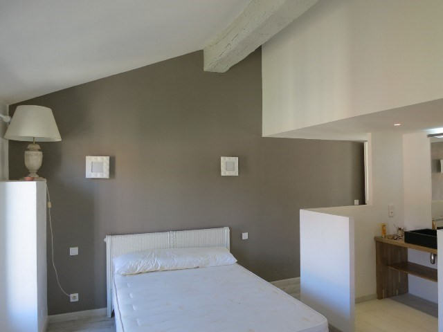 Location vacances appartement Collioure 677€ - Photo 7