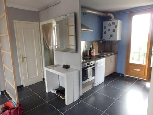 Rental apartment Chalon sur saone 505€ CC - Picture 2