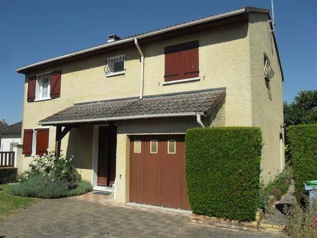 Venta  casa Epernon 233200€ - Fotografía 1