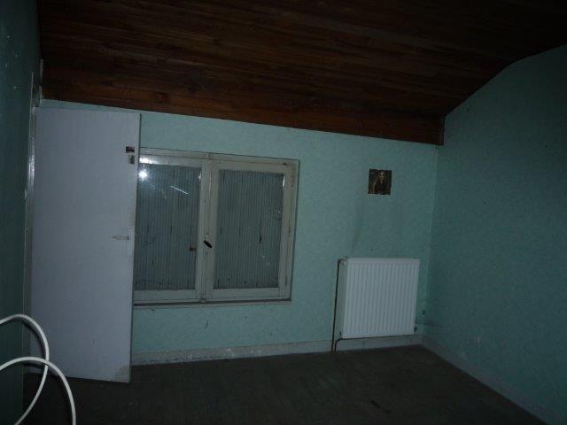 Vendita casa Sury-le-comtal 23000€ - Fotografia 5