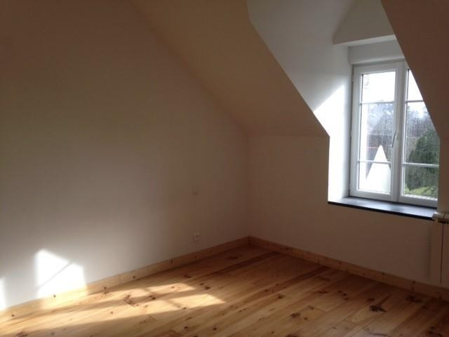Location appartement Riec sur belon 575€ CC - Photo 4