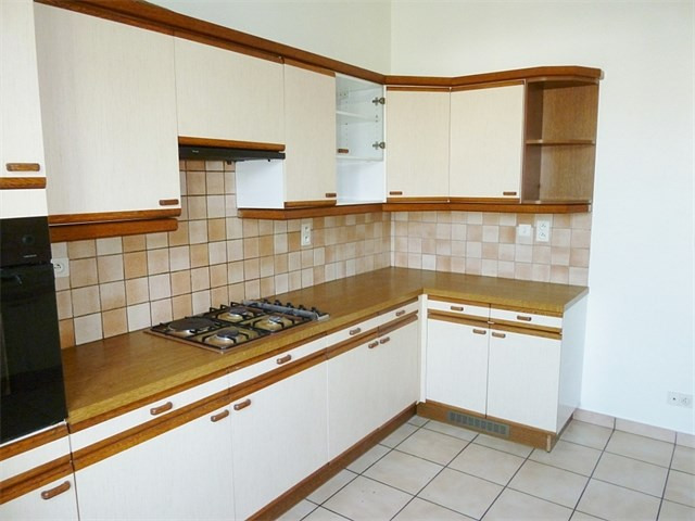 Affitto appartamento Annecy 1180€ CC - Fotografia 5