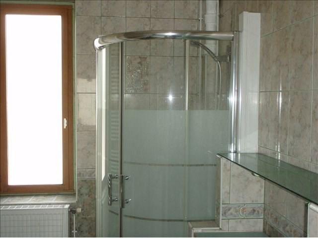 Vente appartement St vallier 80000€ - Photo 7