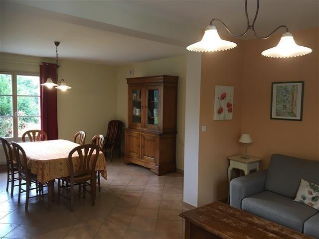 Vente maison / villa Lizy sur ourcq 269000€ - Photo 5