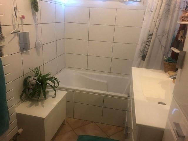 Venta  casa Bourgoin jallieu 348000€ - Fotografía 4