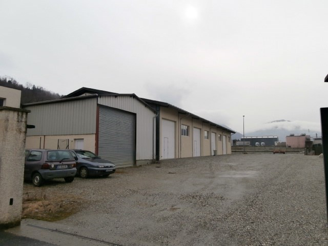 Location bureau La rochette 8 280€ CC - Photo 6