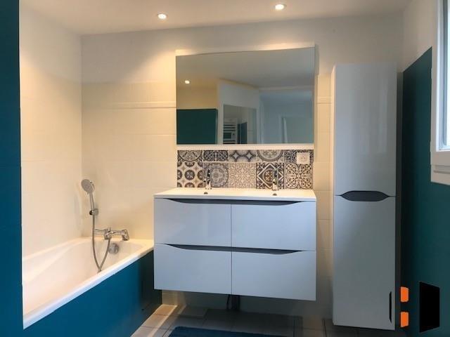 Sale house / villa Libourne 202000€ - Picture 4