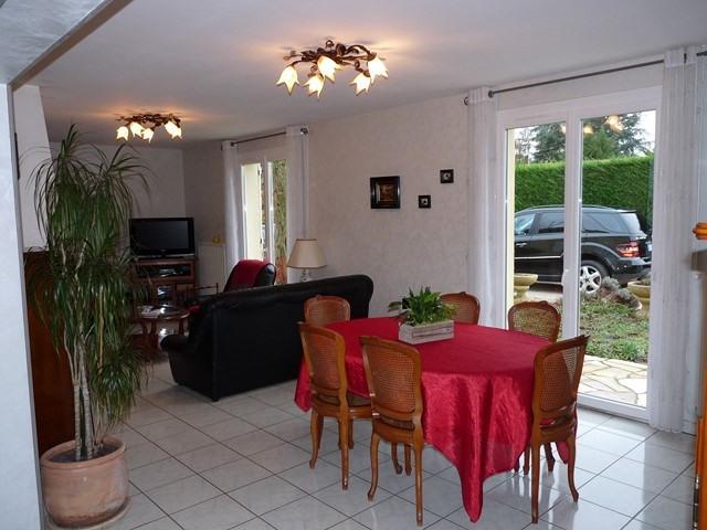 Vente maison / villa Montverdun 239000€ - Photo 4