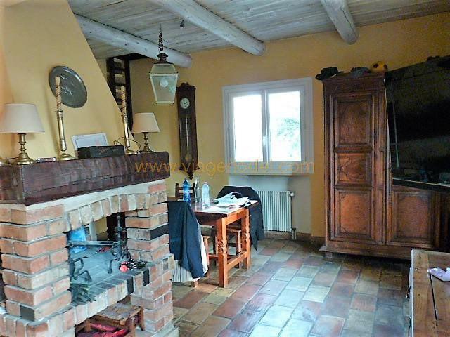 casa Aix-en-provence 380000€ - Fotografia 8