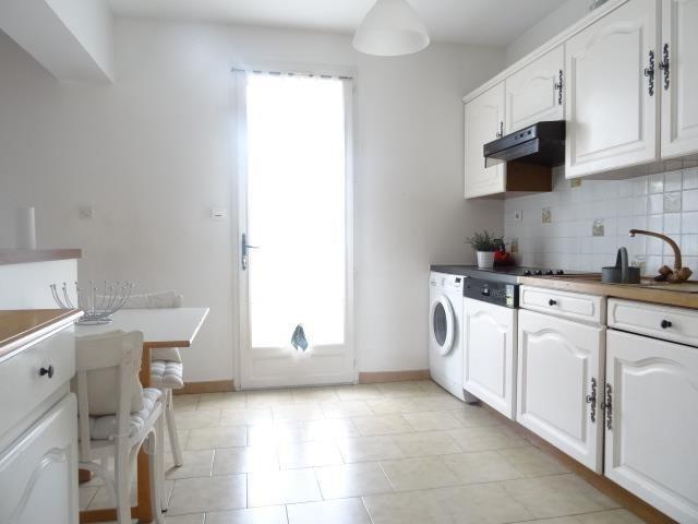 Sale house / villa Trets 315000€ - Picture 2
