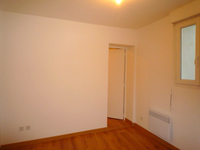 Location appartement Lagny sur marne 894€ CC - Photo 3