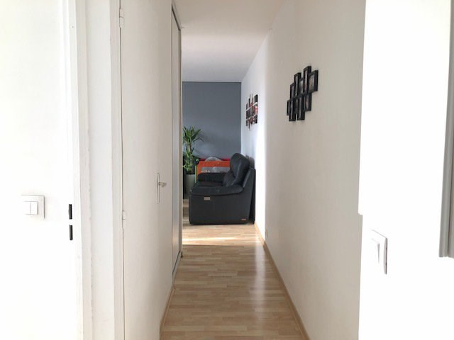 Sale apartment Longpont-sur-orge 172 000€ - Picture 4