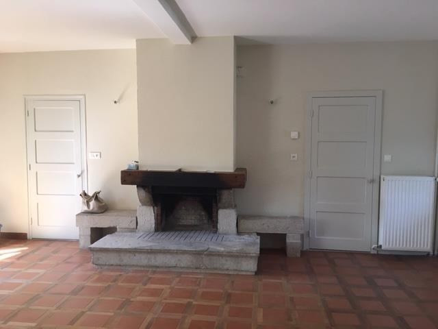 Rental house / villa Culoz 730€ CC - Picture 5