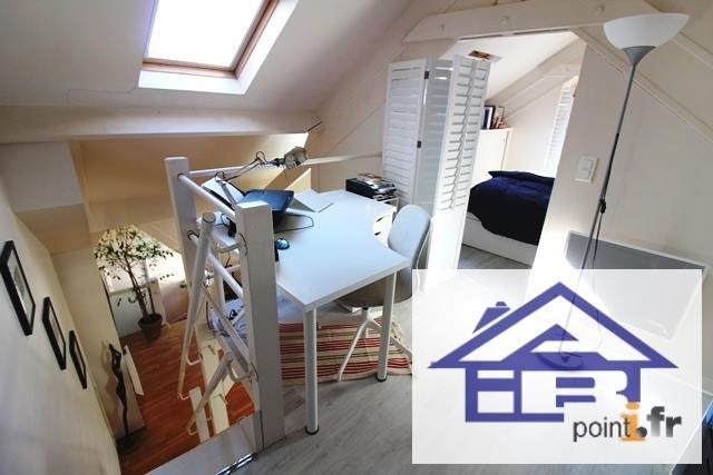Vente appartement Saint germain en laye 799000€ - Photo 6