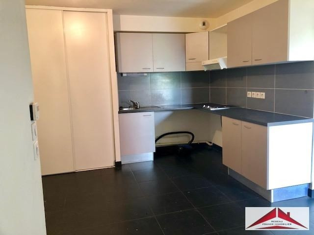 Vente appartement Castelnau le lez 155 000€ - Photo 9