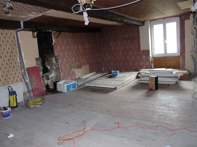 Vendita immobile Montbrison 180000€ - Fotografia 6