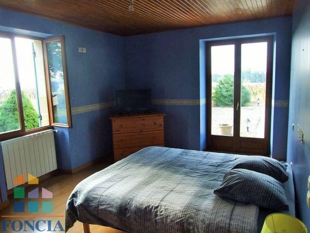 Sale house / villa Eymet 299000€ - Picture 6