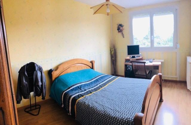 Vente appartement Sotteville les rouen 82000€ - Photo 4
