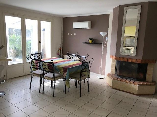 Vente maison / villa Coulommiers 215000€ - Photo 3
