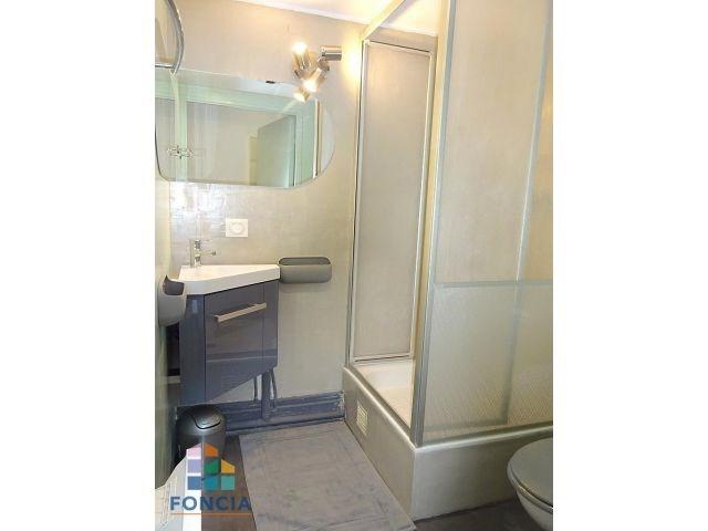 Rental apartment Suresnes 636€ CC - Picture 4