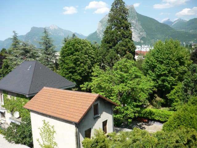 Verkauf wohnung Fontaine 119500€ - Fotografie 6