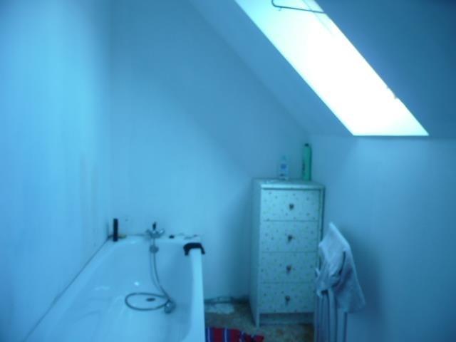 Vente maison / villa Aubigny sur nere 118000€ - Photo 4